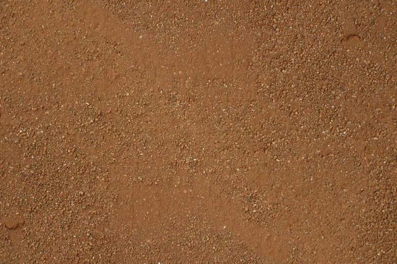 Class A Top Soil