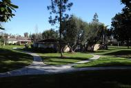 Southern California Landscape Specialists